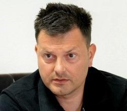Marko Mihajlović