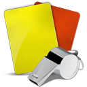soccer-referee-icon