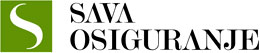 f_1314306412108_sava-osiguranje-a-d-o-logo2