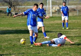 .Detalji sa utakmice 3.kola Kupa FSJO Zloćudovo-Vučje(4:3) Sreda,22.mart 2017. Foto,Miloš Stamenković