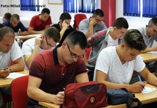 Važno je poznavanje PFI,Seminar za služb.lica FSJO,Leskovac,16.avgust 2017.god.