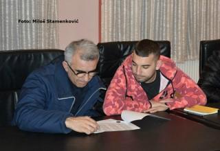 Konferencija klubova JOL. Uredno ispunjavati finansijske obaveze. Lskovac,23.02.2018.godine.