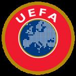 uefa-150x150