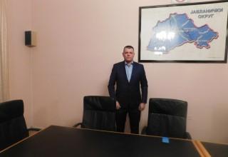Saša-Starčević-predsednik-FSJO