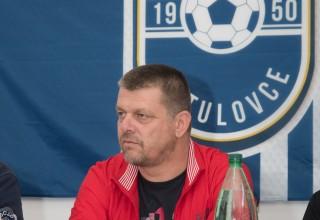 Sastanak sa klubovima sa teritorije FSO Vlasotince 10.05.2019.godine, Batulovce