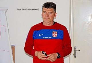 Seminar za C licencu Predavač,Aleksandar Kuzmanović Leskovacpetak 17.maj 2019.